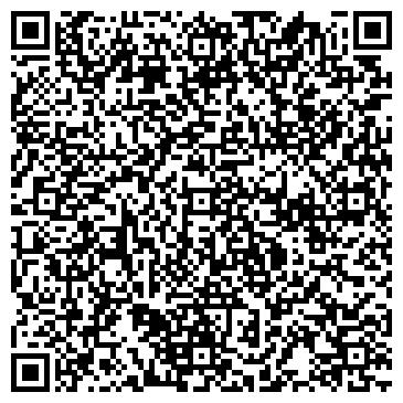 QR-код с контактной информацией организации ВОРОНЕЖНЕФТЕПРОДУКТ ОАО ВОРОНЕЖСКИЙ ФИЛИАЛ