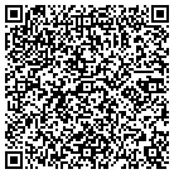 QR-код с контактной информацией организации ВОРОНЕЖНЕФТЕСНАБ