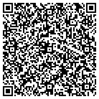 QR-код с контактной информацией организации КРЕЙКИН. М