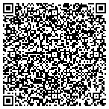 QR-код с контактной информацией организации ОРГНЕФТЕХИМЗАВОДЫ