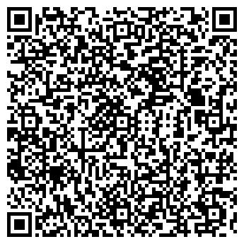 QR-код с контактной информацией организации РЕГИОННЕФТЕПРОДУКТ
