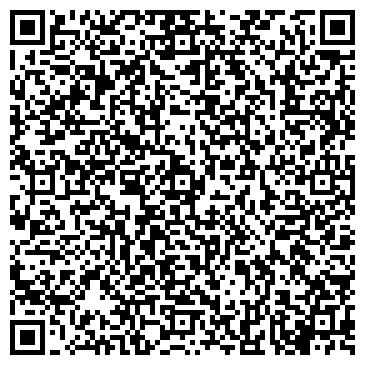 QR-код с контактной информацией организации РОСТ ВОРОНЕЖСКАЯ АГРОКОМПАНИЯ, ООО