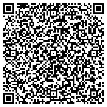 QR-код с контактной информацией организации ТК-ЭЛКОП-В, ООО