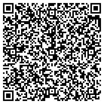 QR-код с контактной информацией организации ФЕДОРОВ И.К., ЧП