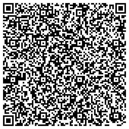 QR-код с контактной информацией организации ОАО ЮГО-ЗАПАД ТРАНСНЕФТЕПРОДУКТ