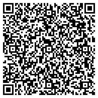 QR-код с контактной информацией организации ТАЛИРС