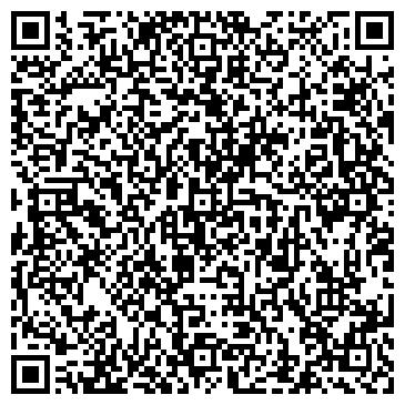QR-код с контактной информацией организации КОСМОС-НЕФТЬ-ГАЗ-ПОЛЮС, ООО