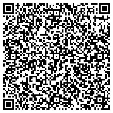QR-код с контактной информацией организации ВЭКС ВОРОНЕЖСКИЙ ЭКСКАВАТОР, ОАО