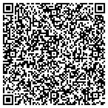 QR-код с контактной информацией организации МЕХАНИЧЕСКИЙ ЗАВОД № 6, АОЗТ