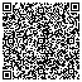 QR-код с контактной информацией организации ТЯЖЭКС АООТ