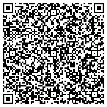 QR-код с контактной информацией организации ТЯЖЭКС ИМ. КОМИНТЕРНА ЗАВОД