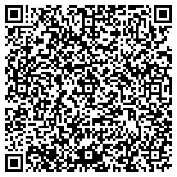 QR-код с контактной информацией организации ЭНЕРГОМАШ ПКФ