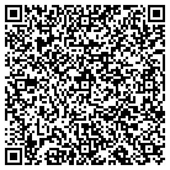 QR-код с контактной информацией организации ВОРОНЕЖЛЕСПРОЕКТ