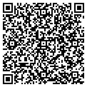 QR-код с контактной информацией организации ГОРИЗОНТ-СТРОЙ