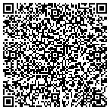 QR-код с контактной информацией организации АЭД МОДУЛИ И БЛОКИ ПИТАНИЯ 000