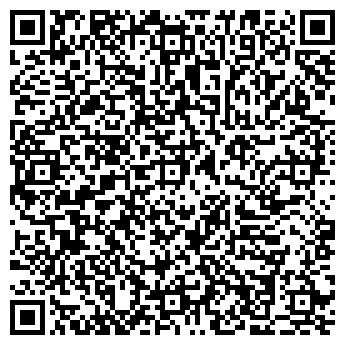 QR-код с контактной информацией организации ПРОМЭЛЕКТРОНИКА, ЗАО