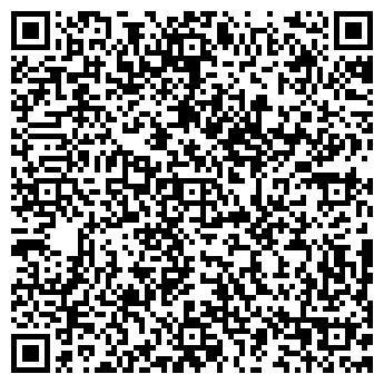 QR-код с контактной информацией организации ЭНИКМАШ, ОАО
