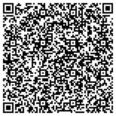 QR-код с контактной информацией организации АНГСТРЕМ ПК