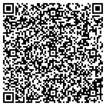 QR-код с контактной информацией организации ГРАНД МЕБЕЛЬ, ООО