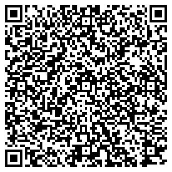 QR-код с контактной информацией организации ГРАФСКАЯ КУХНЯ ЦЕНТР КУХОННОЙ МЕБЕЛИ