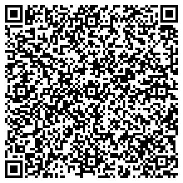 QR-код с контактной информацией организации ДИВАНЫ & ДИВАНЧИКИ САЛОН МЯГКОЙ МЕБЕЛИ ООО СИТИ ГРУПП