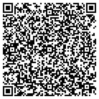 QR-код с контактной информацией организации КОНСУЛ-В