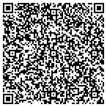 QR-код с контактной информацией организации КОНТУР ФИРМА