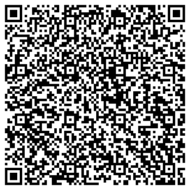 QR-код с контактной информацией организации М СЕРВИС ЧП СЕРЕГИН А.А.