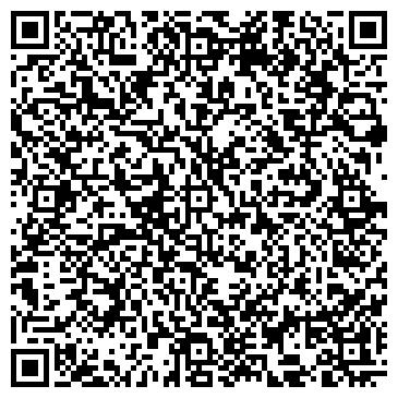 QR-код с контактной информацией организации МЕБЕЛЬ ГОМЕЛЬ-ДРЕВ ИП ГОНЧАРОВ