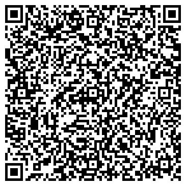 QR-код с контактной информацией организации МЕБЕЛЬ МАГАЗИН ЧП МАЛЬЦЕВА