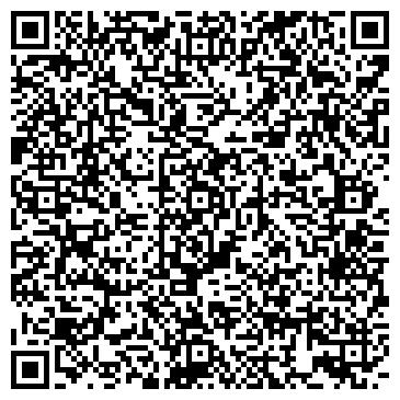 QR-код с контактной информацией организации МЕБЕЛЬНЫЙ МИР ЧП ТИМОШЕНКО С.О.
