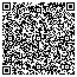 QR-код с контактной информацией организации МЕБЕЛЬХОЗТОВАРЫ