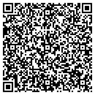 QR-код с контактной информацией организации МЕБЕЛЬ-ДЖАС