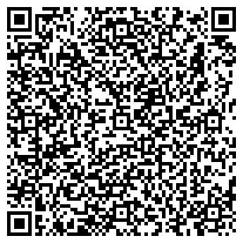 QR-код с контактной информацией организации МЕБЕЛЬ-ЛЮКС ФИРМА