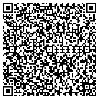QR-код с контактной информацией организации МЭЙКО