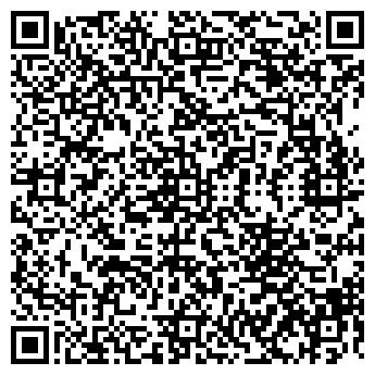 QR-код с контактной информацией организации НОВИНКА МАГАЗИН