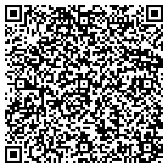 QR-код с контактной информацией организации РЕАЛ ЧП БУРБЫШЕВ С.Н.