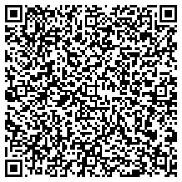 QR-код с контактной информацией организации СДЕЛАЙ САМ МАГАЗИН № 62 ОАО МЕБЕЛЬХОЗТОВАРЫ