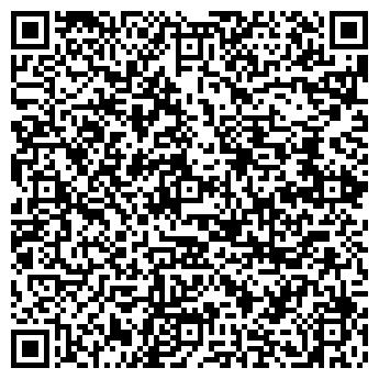 QR-код с контактной информацией организации СЛАВИЯ ИП ТИХОНОВ А.Д.