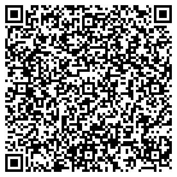 QR-код с контактной информацией организации ФУРНИТО. ИП ВЕЛИКАНОВ