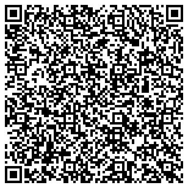 QR-код с контактной информацией организации ЦЕНТР МЕЖДУНАРОДНОЙ ТОРГОВЛИ ООО ВОРОНЕЖМЕБЕЛЬ