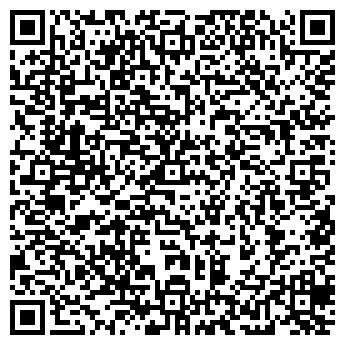QR-код с контактной информацией организации ЮГ МЕБЕЛЬНЫЕ САЛОНЫ
