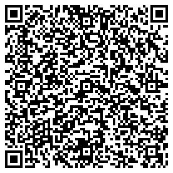 QR-код с контактной информацией организации ЮПИТЕР ФИРМА