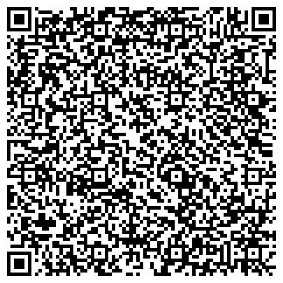 QR-код с контактной информацией организации УПРАВЛЕНИЕ ПО ОХРАНЕ ЛЕСОВ И ЖИВОТНОГО МИРА ЮЖНО-КАЗАХСТАНСКАЯ ОБЛАСТЬ