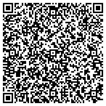 QR-код с контактной информацией организации ПЛАСТИКОВЫЕ ОКНА, ОСТЕКЛЕНИЕ ЛОДЖИИ И БАЛКОНОВ