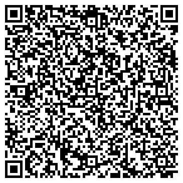 QR-код с контактной информацией организации БЕЛВЕСТ МАГАЗИН ФИРМЫ ПРОК