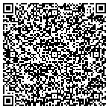 QR-код с контактной информацией организации МОНА ЛИЗА МАГАЗИН ЧП СТОЛБКОВА
