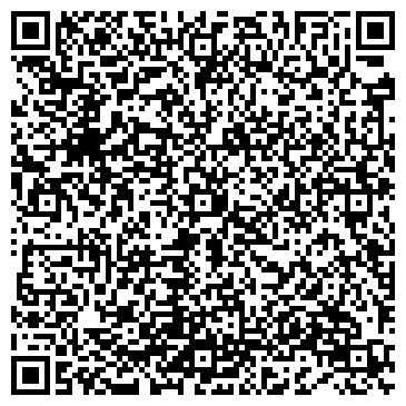 QR-код с контактной информацией организации УПРАВЛЕНИЕ СТАТИСТИКИ ЮКО