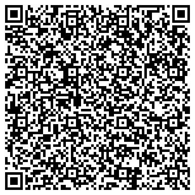 QR-код с контактной информацией организации МОНАРХ-3 СКЛАД-МАГАЗИН ООО ПАЛЬМИРА-ЧЕРНОЗЕМЬЕ
