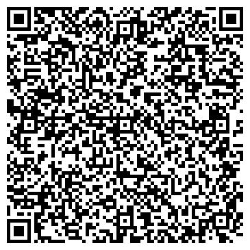 QR-код с контактной информацией организации МОНТЕ РОССО ОБУВНОЙ МАГАЗИН ЧП ДОРЕНКО М.Л.